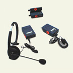 Portable translation kit